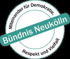 Bündnis Neukölln – Miteinander für Demokratie, Respekt und Vielfalt